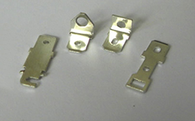 Electrical Connector Accessories Manufacturers